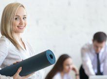 In yoga studio owner is avoiding common integrative wellness business mistakes