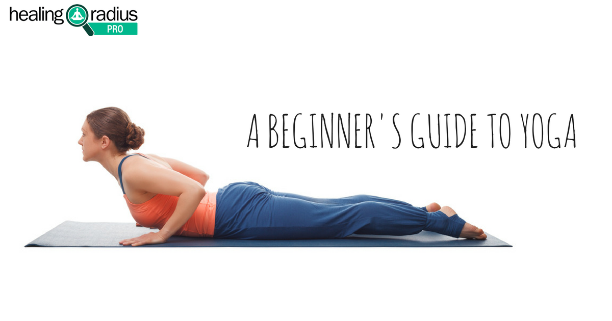a_beginner_s_guide_to_yoga