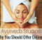 Ayurveda Studios