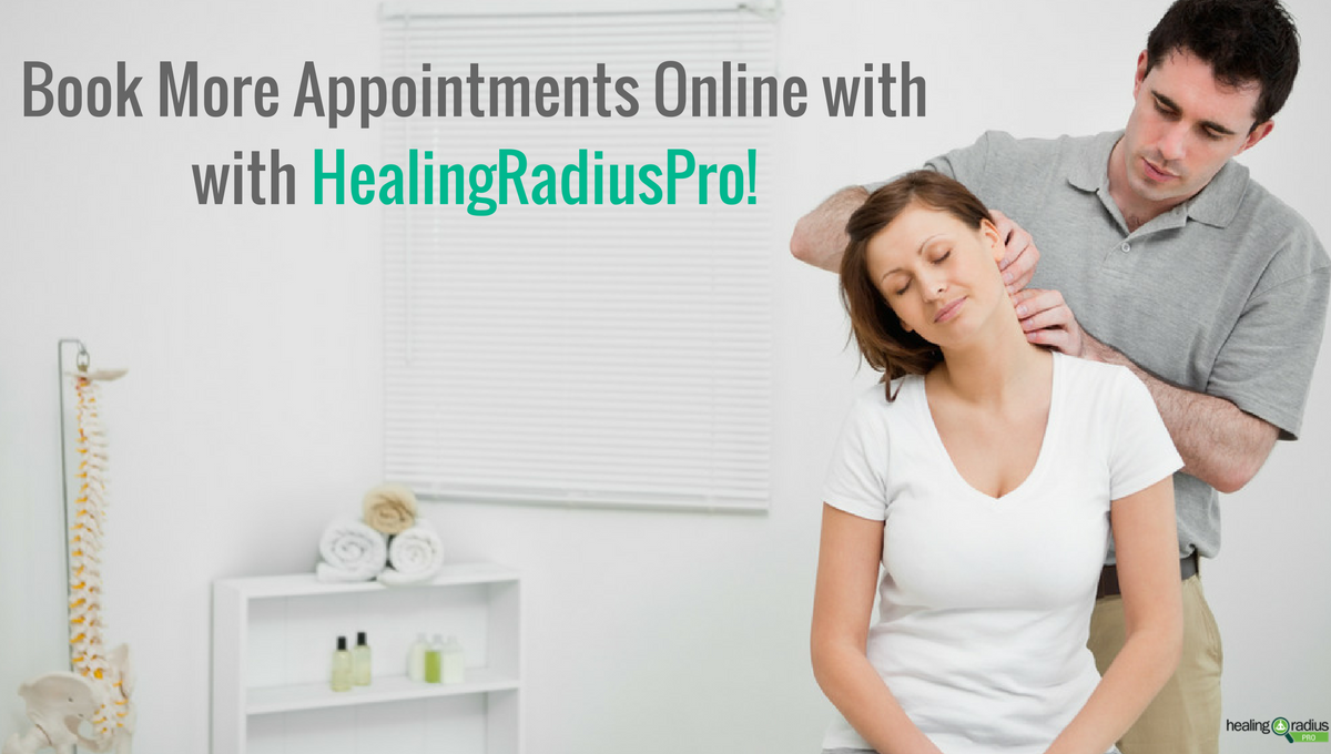 bring_in_more_appointments_with_healingradiuspro