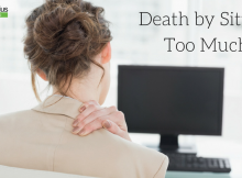 death_by_sitting_too_much