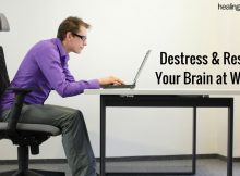 Destress_&_Reset_Your_Brain_at_Work