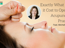 exactly_what_does_it_cost_to_open_an_acupuncture_practice-_1