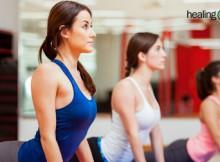 HR.FBCover.Yoga.jpg