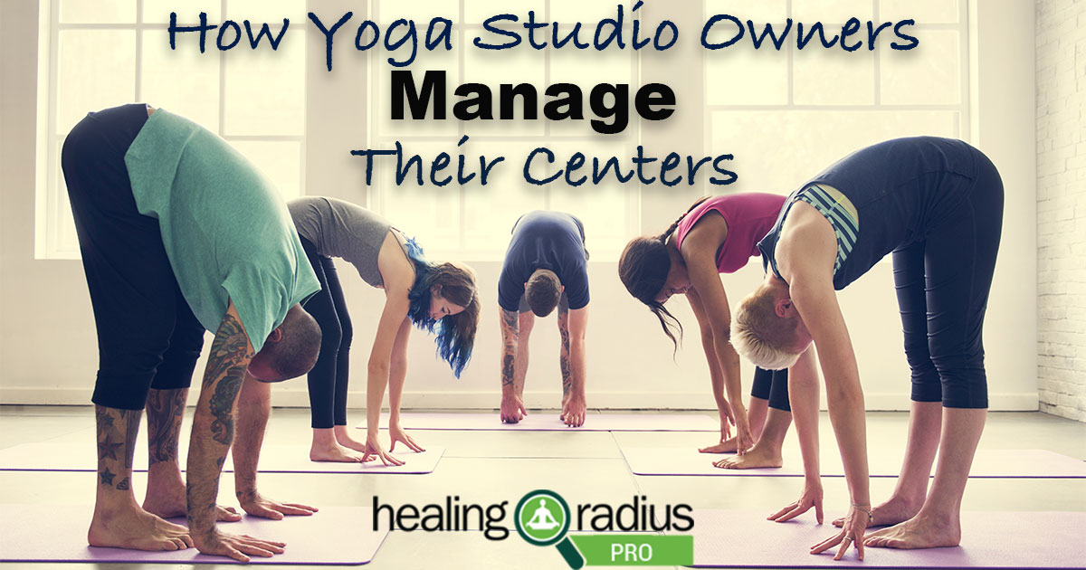 how-yoga-studio-owners-manage-their-centers-jpg
