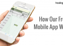 how_our_free_mobile_app_works