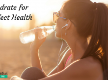 hydrate_for_perfect_health