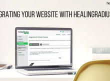 Integrating_your_website_with_healingradiuspro