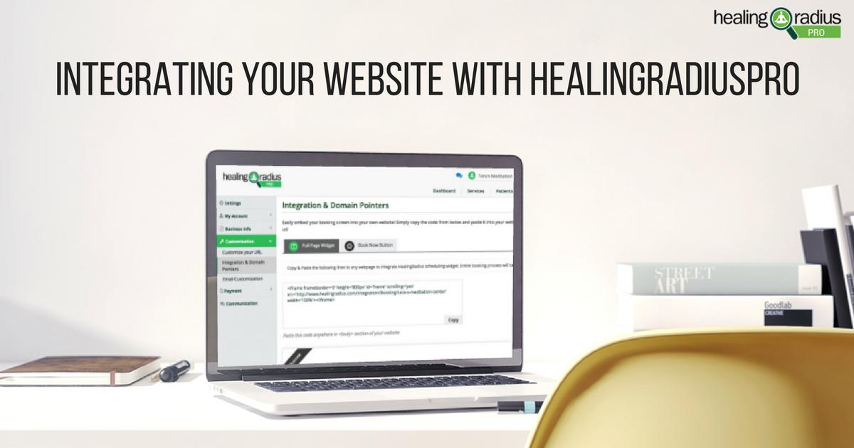 Integrating_your_website_with_healingradiuspro