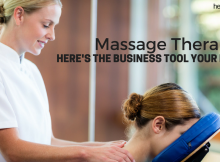 Massage_Therapists-