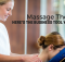 Massage_Therapists-