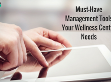 must-have_management_tools_your_wellness_center_needs
