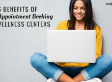 Online_Appointment_Booking