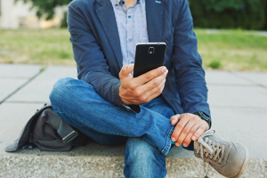 Phone-Guy-
