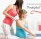 Prenatal Yoga Class (1)
