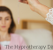 the_hypnotherapy_difference