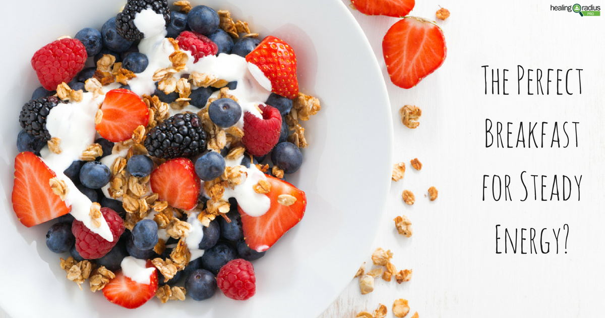 The_Perfect_Breakfast_for_Steady_Energy-