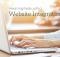website_integration