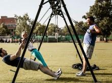fitness-756279_1280.jpg