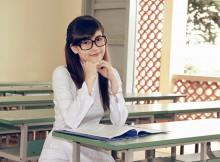 girl-678699_1280.jpg