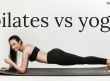 pilates_vs_yoga
