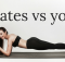 pilates_vs_yoga