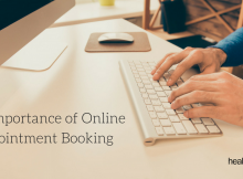 the_importance_of_online_appointment_booking