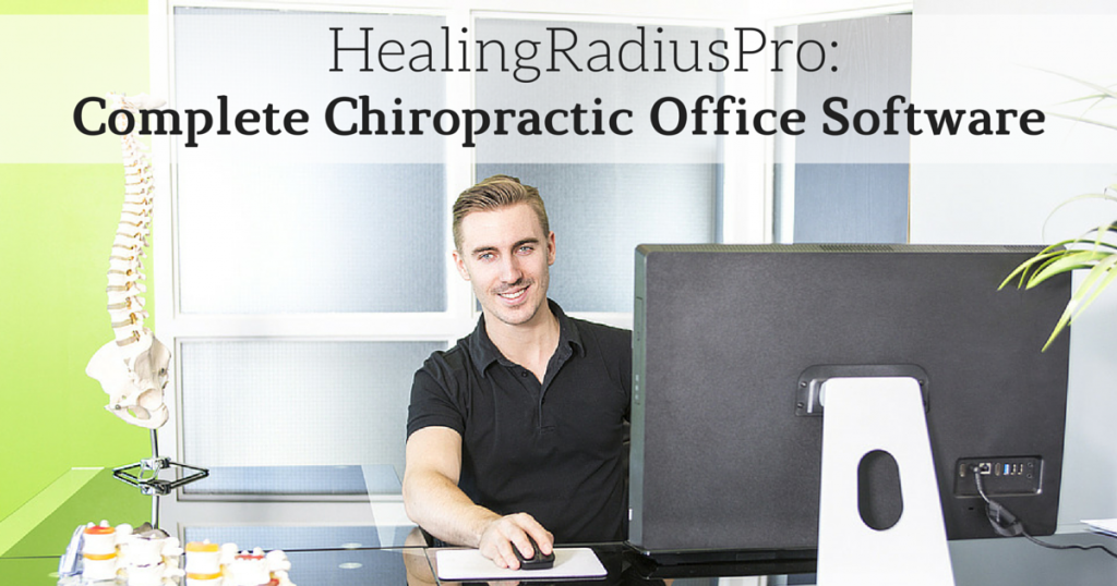 Complete-Chiropractic-Office-Software-1024x538