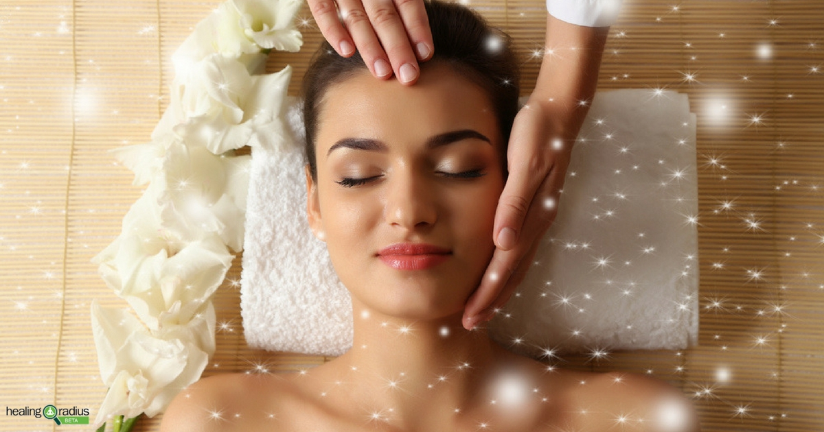 Massage therapists uses tactics to build their clientele