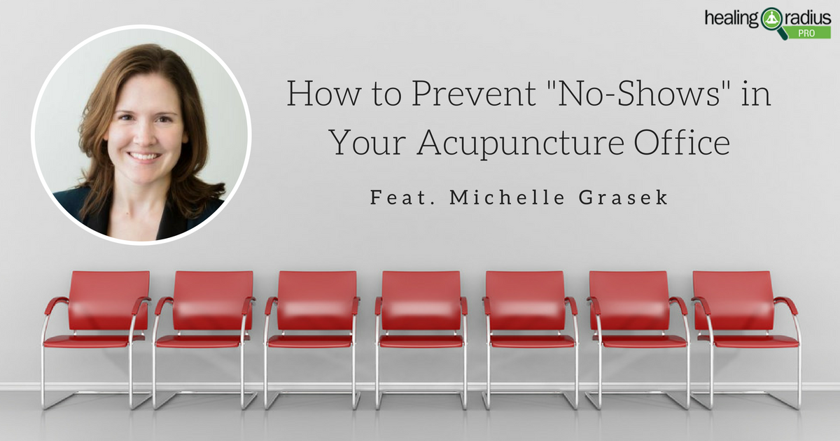 how_to_prevent_-no-shows-_in_your_acupuncture_office