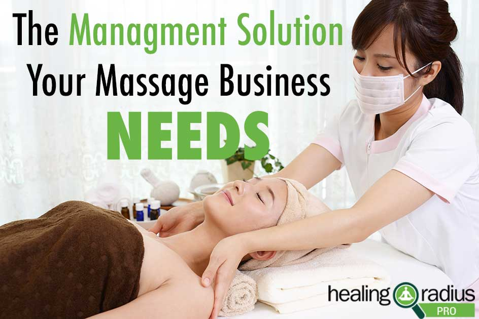 The-MAnagement-Solution-Your-Massage-Business-Needs
