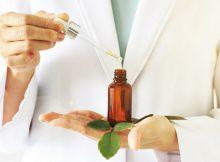 integrative wellness business